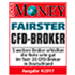 Focus Money - Fairster CFD Broker