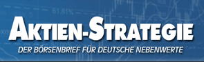 Aktien Strategie