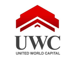 UWCFX - Namensänderung in Mayzus Investment Company Ltd. lesen