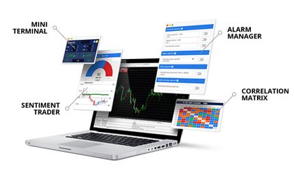 Forex admiral markets erfahrungen