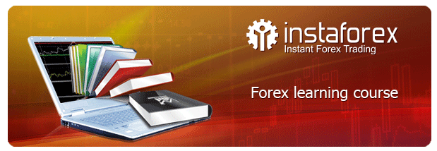 Instaforex android problem форекс ставропольский край