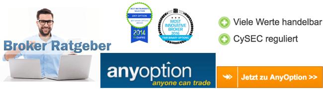 Memoire 2 cash option day trader