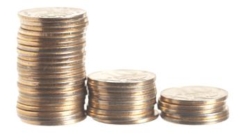 die besten bitcoin-unternehmen, in die man investieren kann wie hoch sind die gebühren beim forex broker?