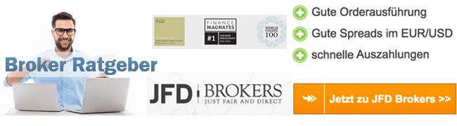 jfd broker auszahlung bitcoin trading simulator