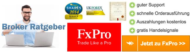 bei fxpro forex professionell handeln 24option demo erfahrungen