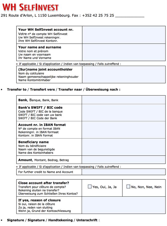 Interactive optionen für brokers margin requirements stocks bild 9